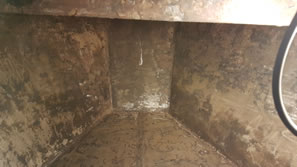 Narrowboat water tank lining treatments Specialist Coatings (GB) Ltd
