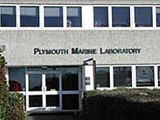 Plymouth Marine Laboratories