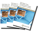 Download our case studies pdfs